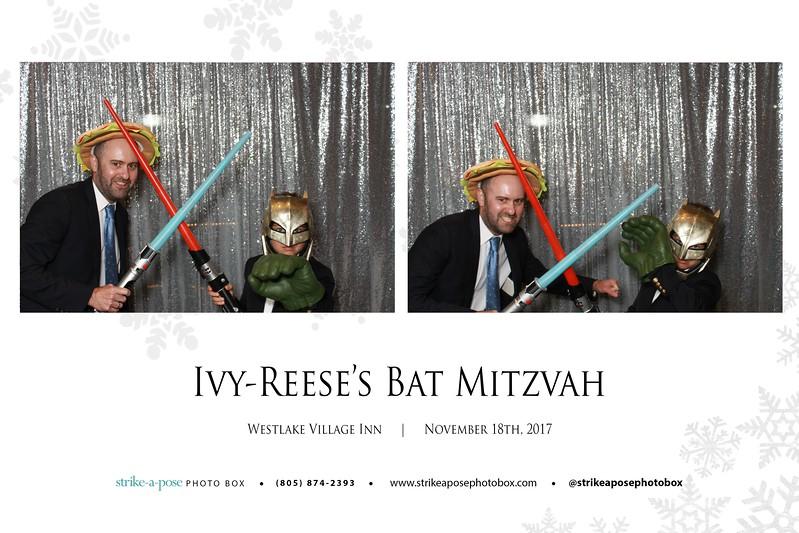 Ivy_Reese_Bat_Mitzvah_Prints_ (13).jpg