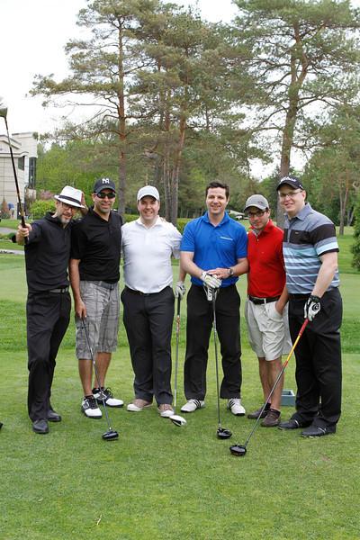 Moisson Montreal Annual Golf Tournament 2014 (115).jpg