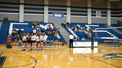 09-18-2018 vs Shepton (Game 2 only)