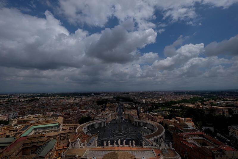 Rome-160515-138.jpg