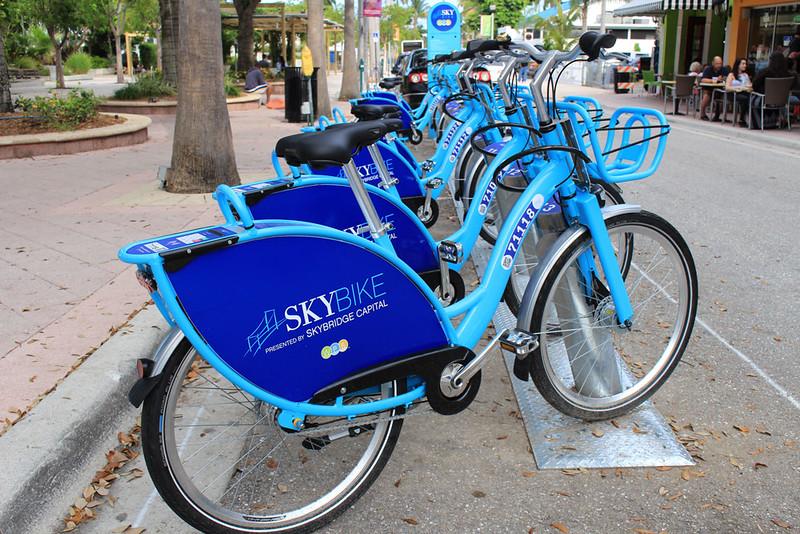 Sky-Bikes-in-West-Palm-Beach-10.jpg