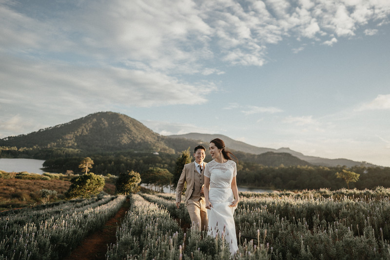 Carmen & Chester Pre Wedding Dalat Mui Ne-38223.jpg