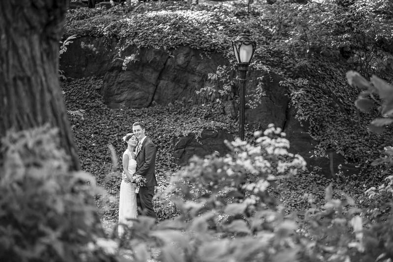 Central Park Wedding - Nicole & Christopher-95.jpg