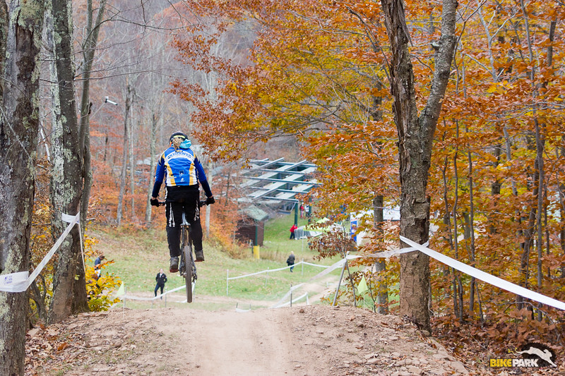 2015-mtb-collegiate-national-dh-322.jpg