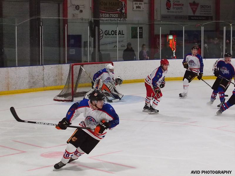 Heritage Junior Hockey League All Star Game 2018 (289).jpg