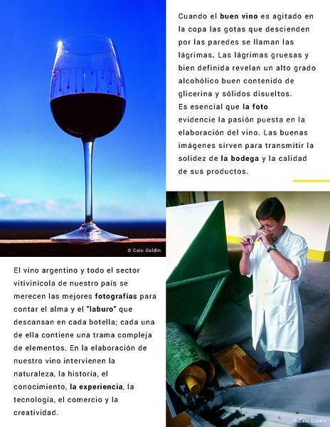Imagen-catálogo-CORPORATIVO-Caio-Goldin-05.jpg