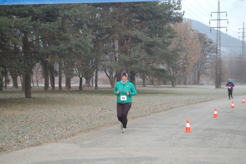 2 mile Kosice 29 kolo 02.01.2016 - 099.JPG