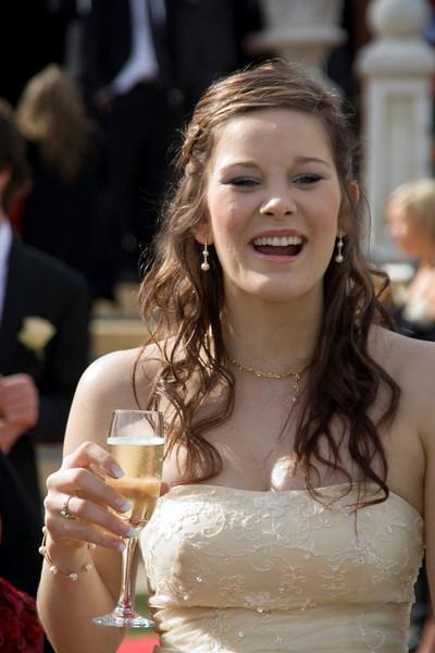 J&G's wedding (37).jpg