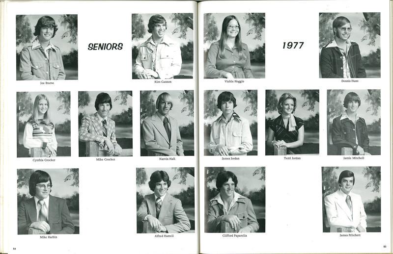 1977-0045.jpg