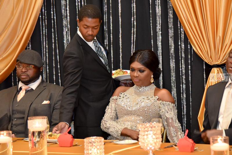 Olawumi's 50th birthday 1376.jpg
