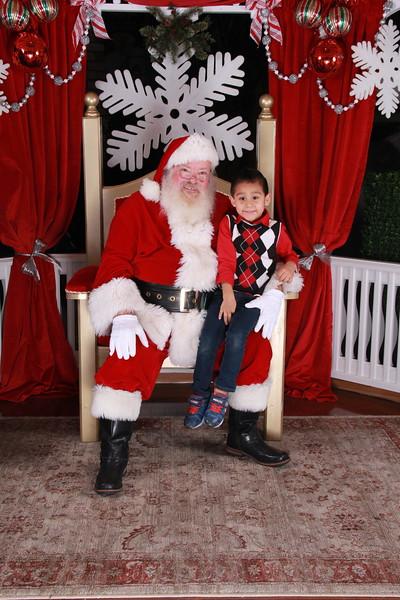 Santa Days_C2 (22).JPG