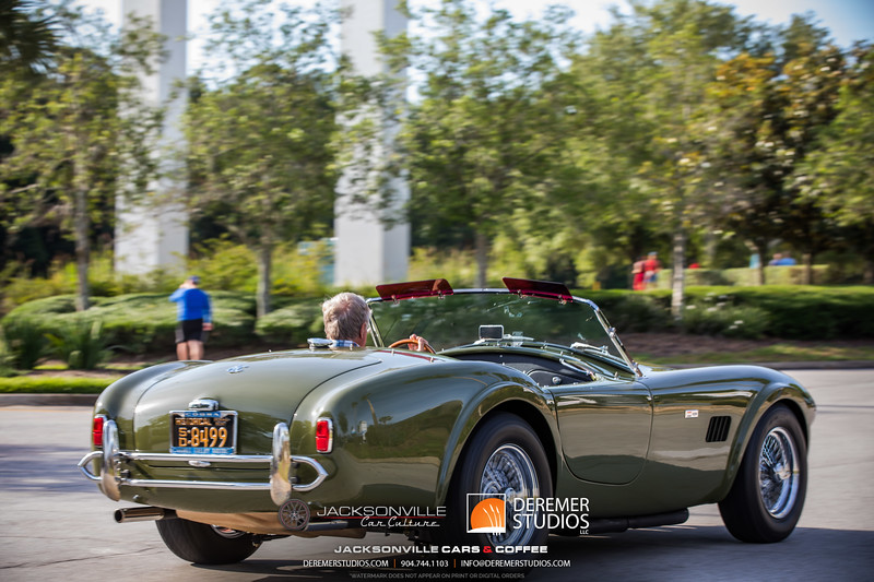 2019 05 Jacksonville Cars and Coffee 129B - Deremer Studios LLC