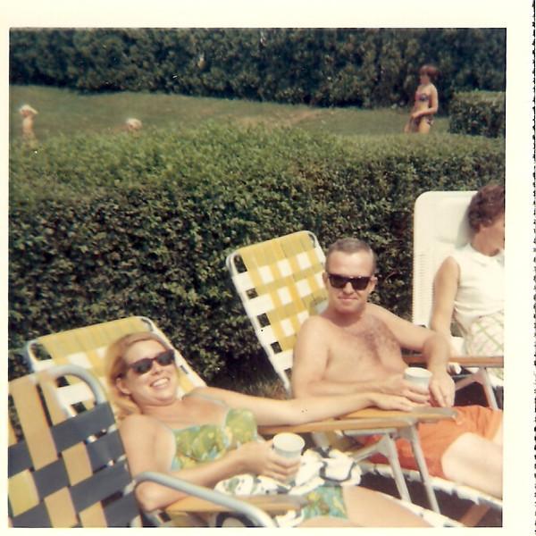 7-1968, Grace & Thad, DCPC.jpg