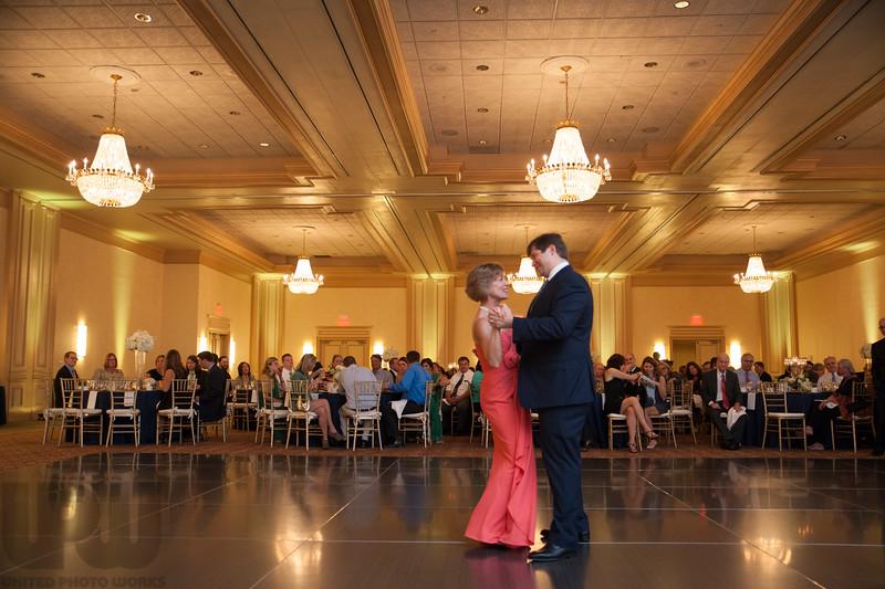 bap_hertzberg-wedding_20141011194928_DSC0271.jpg