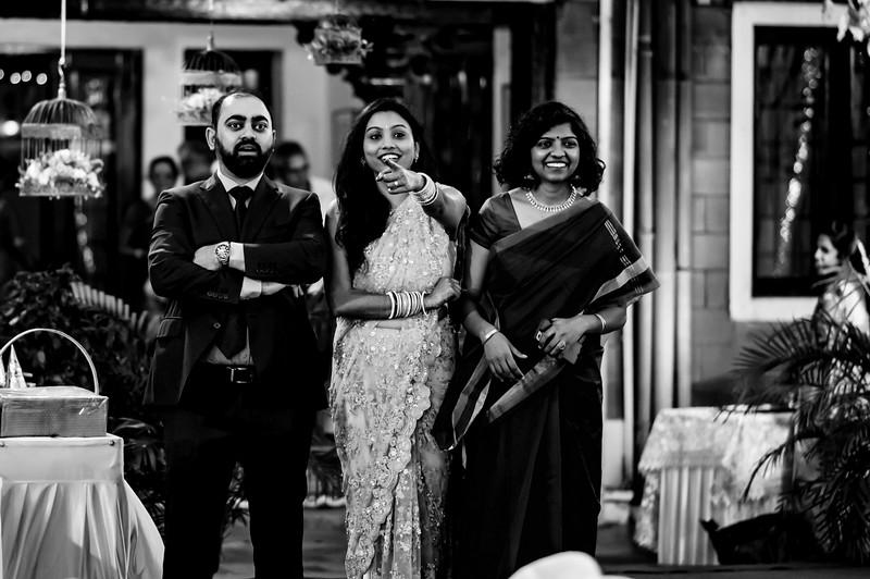 2019-12-Ganesh+Supriya-4863.jpg