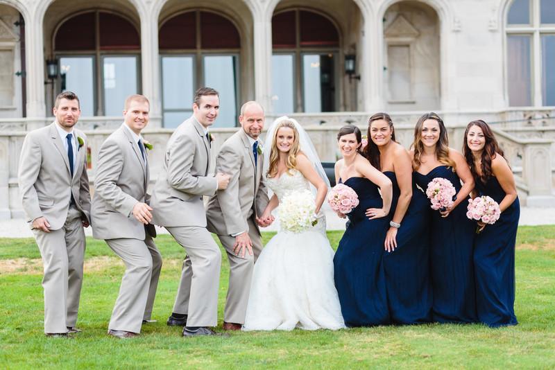 amy_jay_wedding_weddingparty2013_edited_54.JPG
