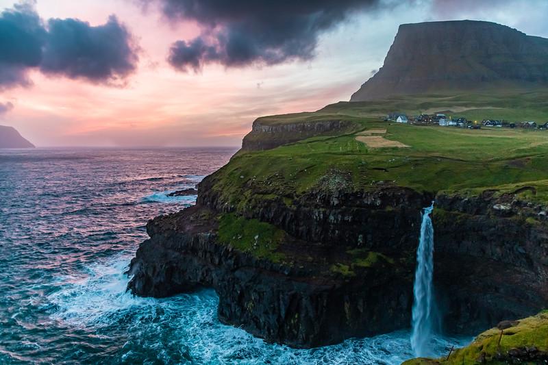 Faroes_5D4-1222-HDR.jpg