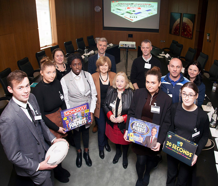013 Play Games Day Launch 25 11 19  Photo- George Goulding 2019  .jpg