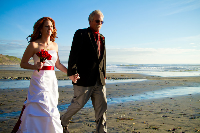 Tracy and Ian's Wedding-109.jpg