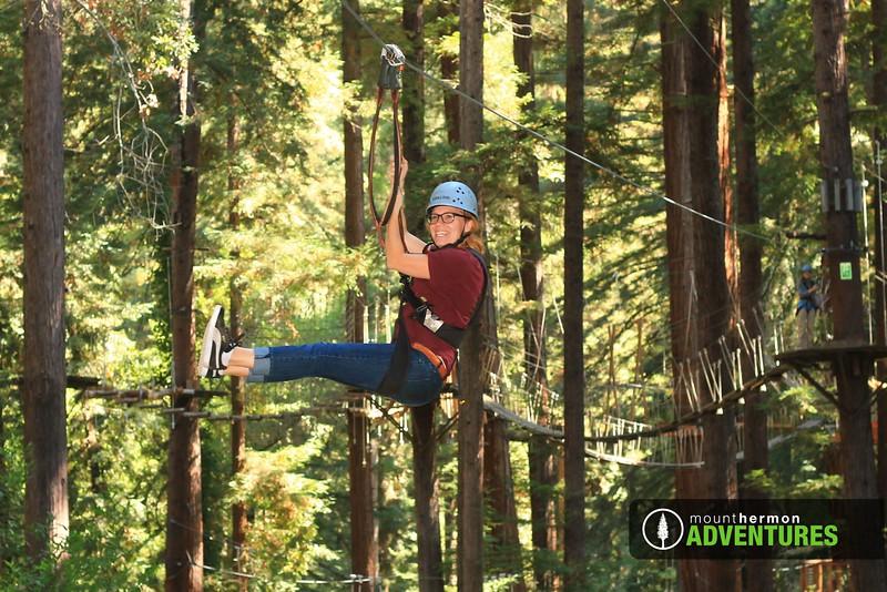 sequoiazip_1473448445051.jpg