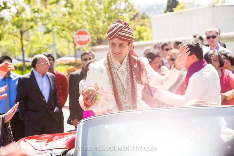 Sharanya_Munjal_Wedding-397.jpg