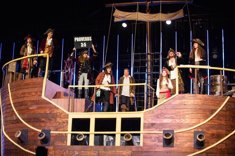 pirateshow-036.jpg