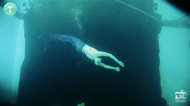 Mermaid Re Sequence.01_29_45_09.Still041.jpg