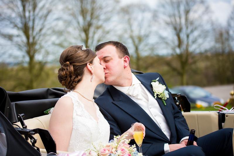 Swindell_Wedding-0414-329.jpg