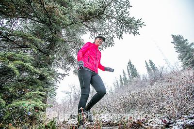 2019 Equinox Marathon