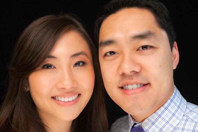 Jane & Ken-391-Edit-Edit.jpg