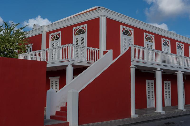 Aruba-155.jpg