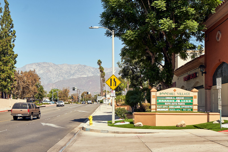 9309 Foothill Blvd, Rancho Cucamonga, CA 91730 15.jpg