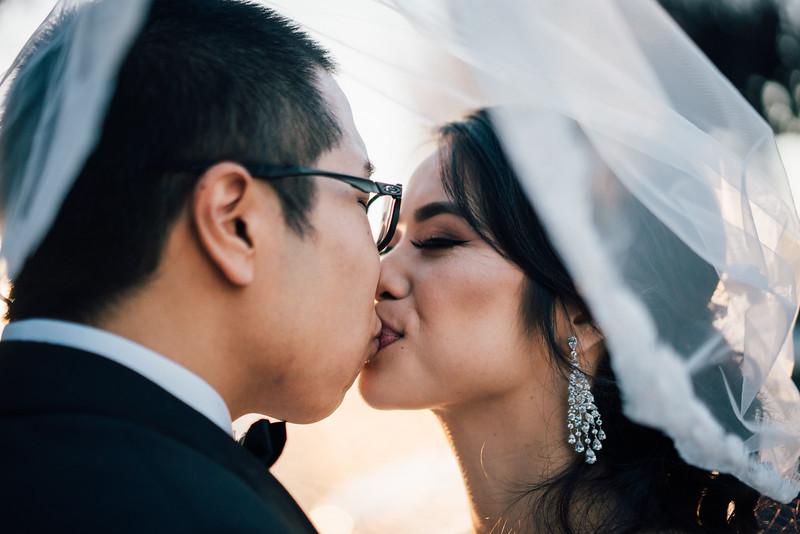 Angelina and Felix Wedding-845.jpg