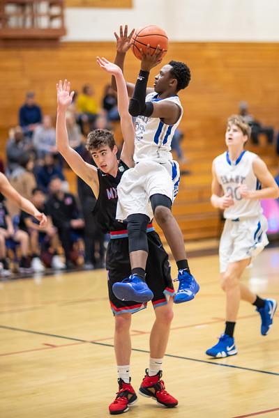 Grant_Basketball_11919_162.JPG