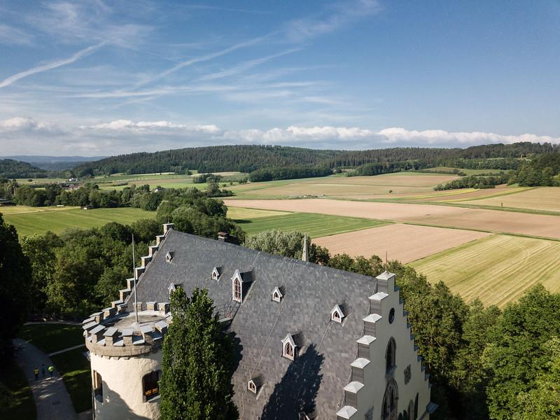 053-20180518-Rosenau-Castle.jpg