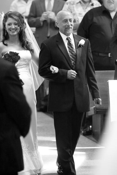 wedding-1129-2.jpg