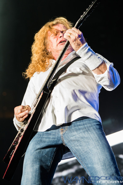 Iron_Maiden_and_Megadeth-7442.jpg