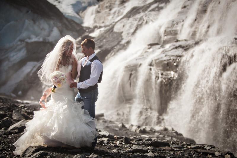 Anderson-Wedding167.jpg
