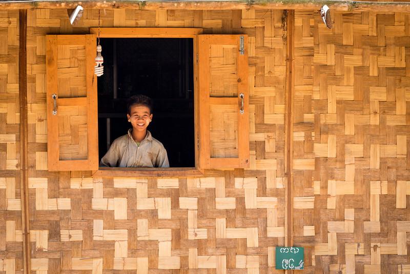 147-Burma-Myanmar.jpg