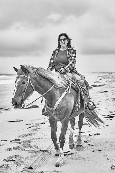 _DSC20370132@Catherine Aranda-LearnedOceanMeadowview©CAL..jpg