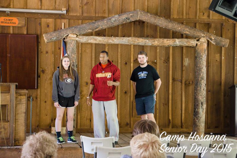 2015-Camp-Hosanna-Sr-Day-433.jpg