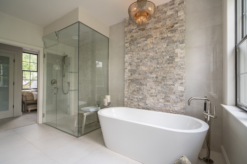 Modern French Country - Next Project Studio (56 of 121).jpg