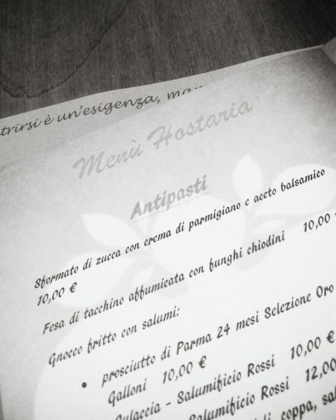 hostaria menu 2.jpg