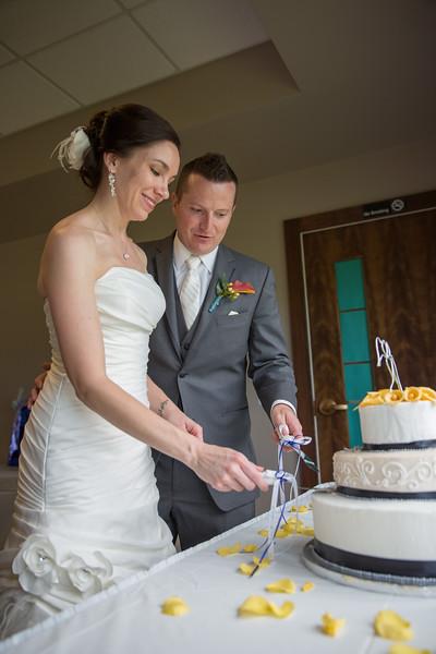 bap_schwarb-wedding_20140906152622PHP_0231