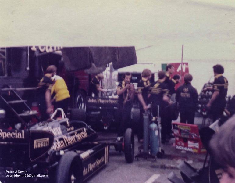 1983-05 F1 Monaco-155.jpg