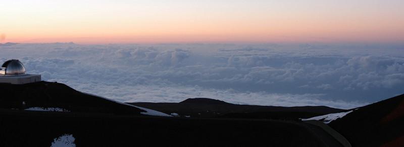 320- 20080414- Hawaii 19- Mauna Kea DSC_3362.jpg
