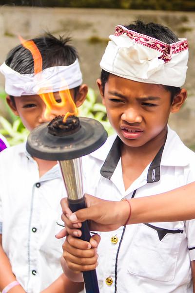 Bali sc3 - 288.jpg