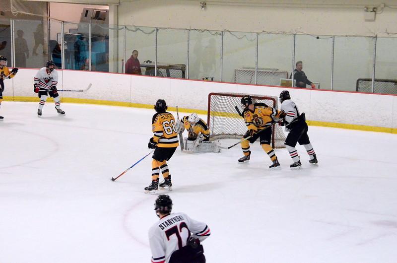 170922 Junior Bruins Hockey-219.JPG