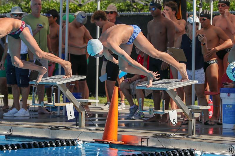 10.30.18 CSN Swim-Dive Districts-294.jpg
