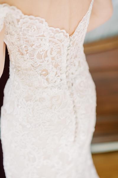 TylerandSarah_Wedding-126.jpg